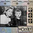 Wonder 12x12 Layout